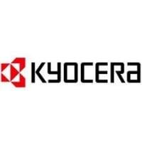 KYOCERA DK310 DRUM FS-2000D/3900DN 300K