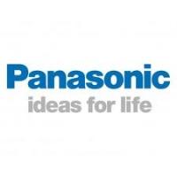 PANASONIC KXFA84X DRUM FOR KXFL513