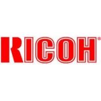 RICOH TYPE105/205 TONER BLK AP3800C 20K