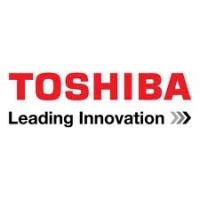 TOSHIBA T281C TONER E-STUDIO CYAN 8K