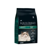 Equilibrio Cat Longevity, 2 kg
