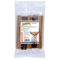 Recompense Mradog Chew Bar, 125 g