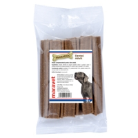 Recompense Maradog Dental, 140 g