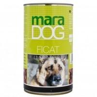 Maradog Conserva Ficat, 1.2 kg