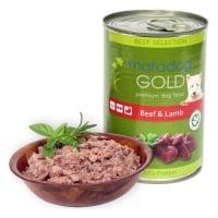 Maradog Gold Vita si Miel 400 g