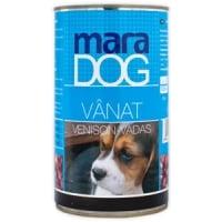 Maradog Conserva Vanat, 415 g