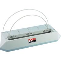 Masina de indosariat termic OPUS DUO 500