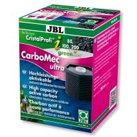 Material filtrant JBL CarboMec CP i