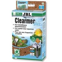 Material filtrant JBL Clearmec plus, 1l