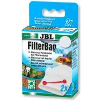 Material filtrant JBL FilterBag