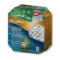 Material filtrant JBL MicroMec CP e700/e900