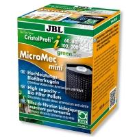Material filtrant JBL MicroMec mini CP i