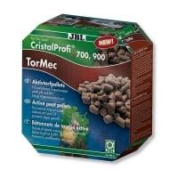 Material filtrant JBL TorMec CP e700/e900