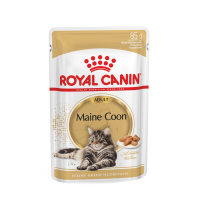 Royal Canin Maine Coon Adult, 85 g