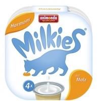 Milkies Harmony 15 g