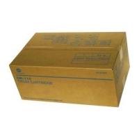MINOLTA DR113 DRUM BZ160/160F/DI1610 16K