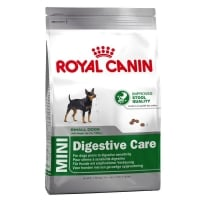 Royal Canin Mini Digestive Care 10kg