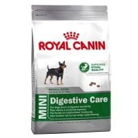 Royal Canin Mini Digestive Care 800 g