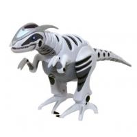 Mini Robot De Jucarie Wowwee Roboraptor