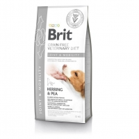 Brit VD Grain Free Dog Joint&Mobility, 2 kg