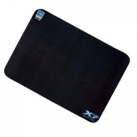 MOUSEPAD A4TECH X7-200MP 250*200MM X7-200MP