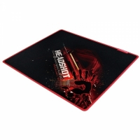 MOUSEPAD A4TECH BLOODY B-072 (275x225x4MM)