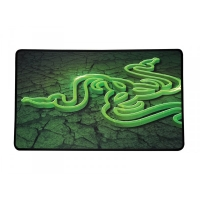 MOUSEPAD GAMING RAZER GOLIATHUS CONTROL MEDIUM RZ02-01070600-R3M1