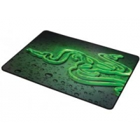 MOUSEPAD GAMING RAZER GOLIATHUS SPEED LARGE RZ02-01070300-R3M1