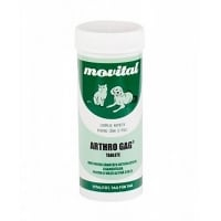 Movital Arthro GAG, 90 Tablete
