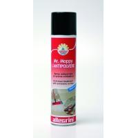 MR MOPPY - spray pentru mobila