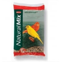 Natural Mix Canari 20kg
