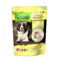Natures Menu Adult Dog Light 300 g