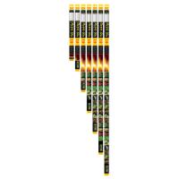 Neon Repti Glo 2.0 - 40 W - 120 cm