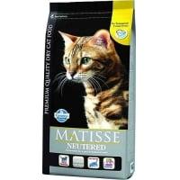 Matisse Neutered, 1.5 kg