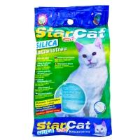 Nisip Silicat Starcat, 8 L