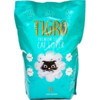 Pachet Nisip Silicat Tigro Premium, 4x5 L