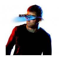 Ochelari De Noapte Spy X