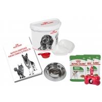 Kit Accesorii Royal Canin Small/Xsmall