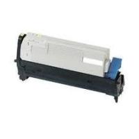 Unitate cilindru OKI C810/C830/MC860 Magenta