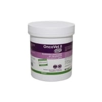 Oncovet II Pulbere, 240 g