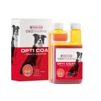 Versele-Laga Oropharma Opti Coat, 250ml