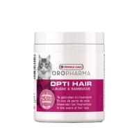 Versele Laga Oropharma Opti Hair pisica, 130g