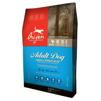 Orijen Original Dog, 11.4 kg