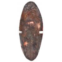 Os de Sepie Trixie, Blister 12 cm (Vanilie, Ciocolata, Lamaie)