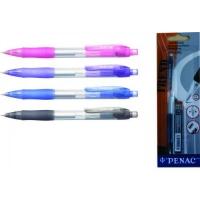 Creion mecanic PENAC Shaking + rezerva mine 0.5*