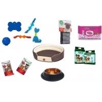 Puppy Kit pentru EL