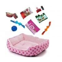 Puppy Kit pentru EA