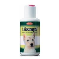 Sampon Charmy 5