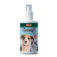 Sampon Charmy Padovan Spalare Uscata, 250 ml