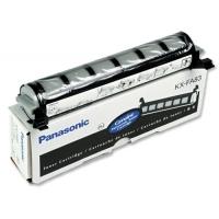PANASONIC KXFA83X TONER KXFL513 2500PG